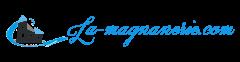 La-magnanerie.com: Blog voyage, tourisme, vacances